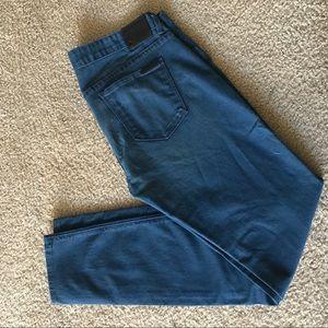 Armani Exchange Women's Denim Jeans